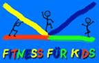 fitnessfuerkids