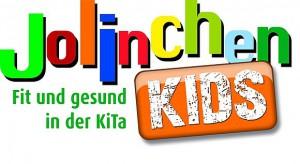 jolinchenkids