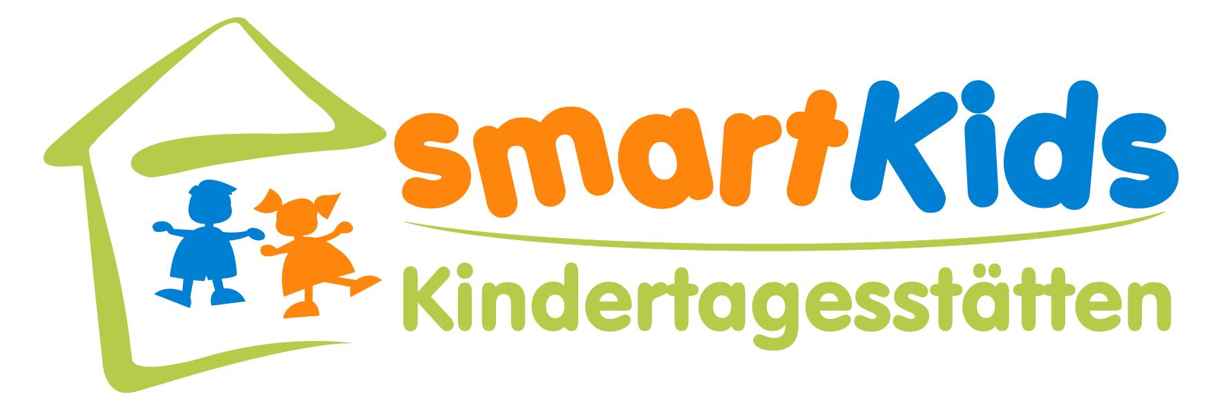 smartKids Kindertagesstätten gGmbH